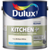 Dulux Kitchen Matt