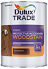 Dulux Trade Protective Woodstain